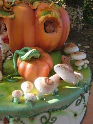 autumn-cake-3