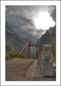 sunlit-bridge