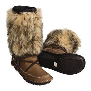 faux-fur-boots