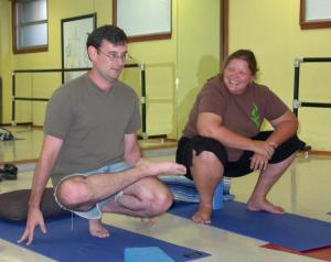 kids-yoga-1119