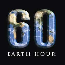 earth20hour20logo