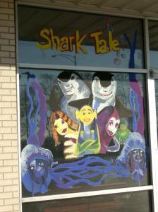 shark-tale-2