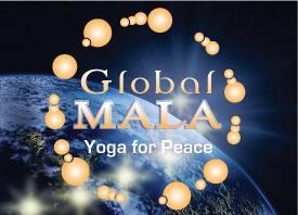 globalmala_yogaforpeace_web