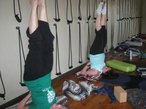 yoga kirsten 3